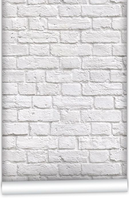 Pin By Ritab1 On White Off Brick