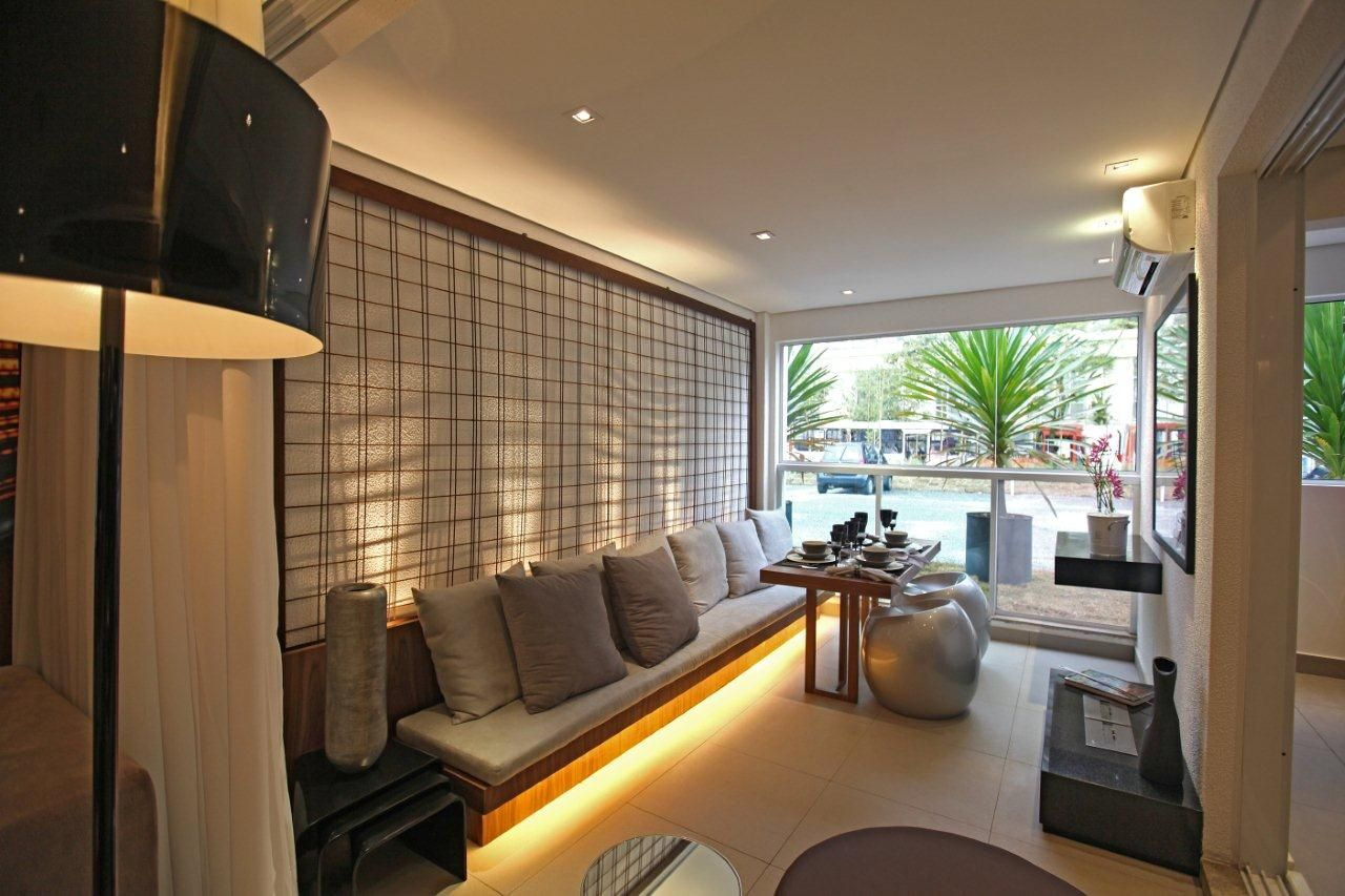 Brookfield Home Design http://br.brookfield.com/Empreendimento ...