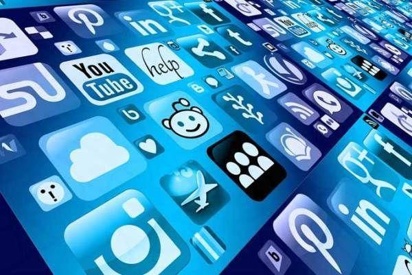 Sosyal Medyada Terörü Övenlere 4 Tutuklama - http://eborsahaber.com/gundem/sosyal-medyada-teroru-ovenlere-4-tutuklama/