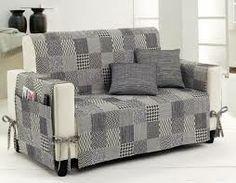 Fundas para sofas google search pinteres for Foros para sofas