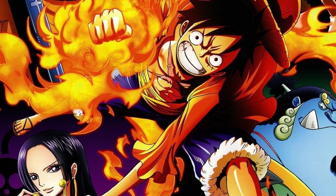 28 Wallpaper Anime One Piece Pin By T Money On One Piece Nakama One Piece Wallpaper D Anime Wallpaper Hd Android Wallpaper Anime One Piece Anime Wallpapers One piece stampede desktop wallpaper
