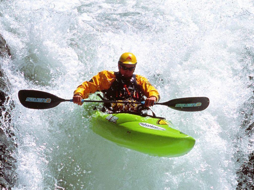 1024x768 Water Sport Wallpaper Download Watersports