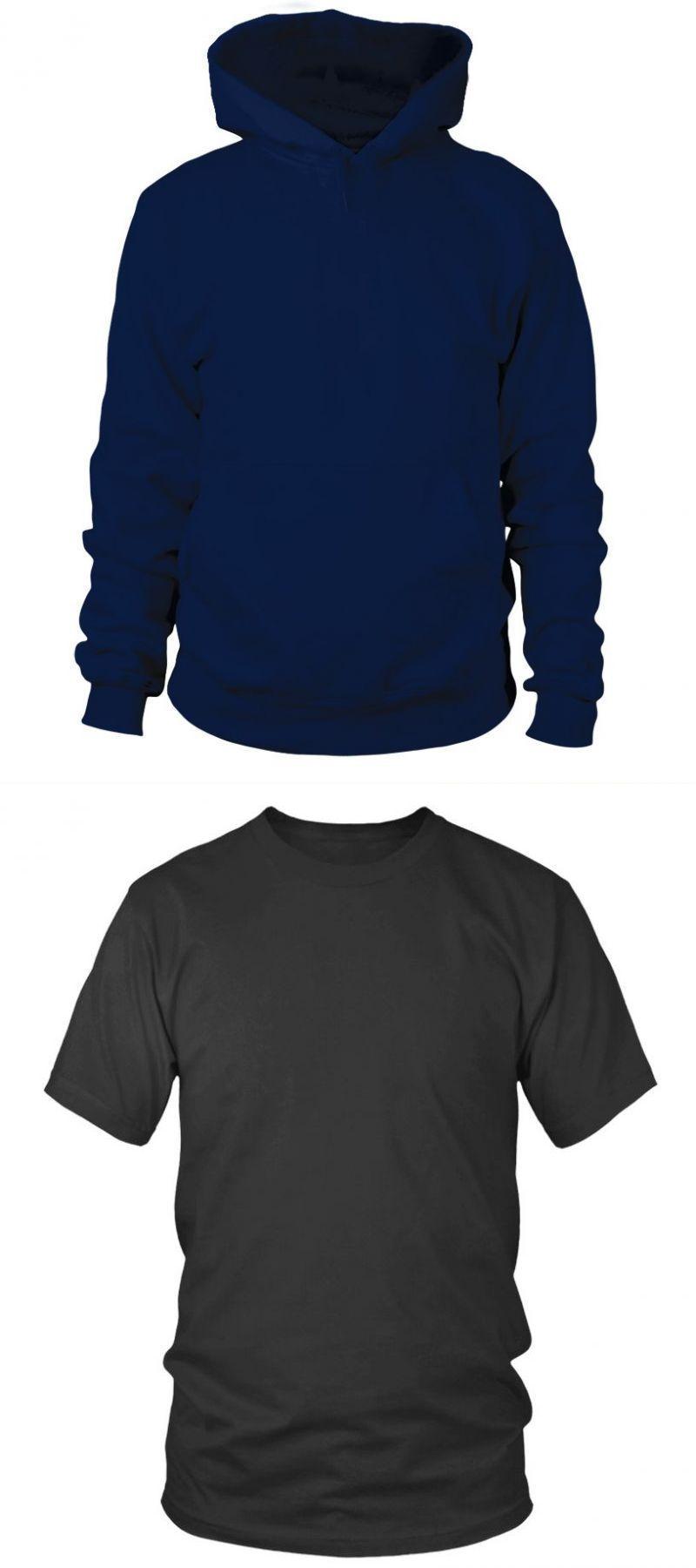 2e376131 Cheap Personalized T Shirts Canada   Saddha