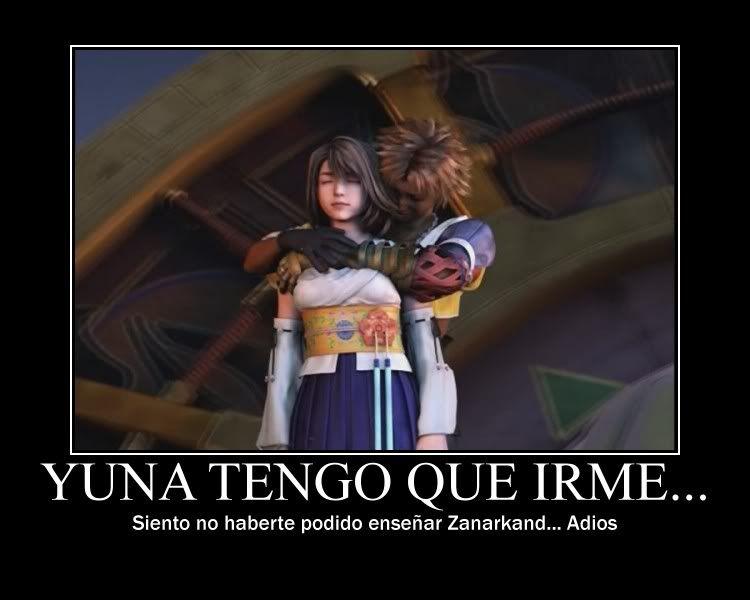 Final Fantasy Frases De Amor Buscar Con Google Cosas Que