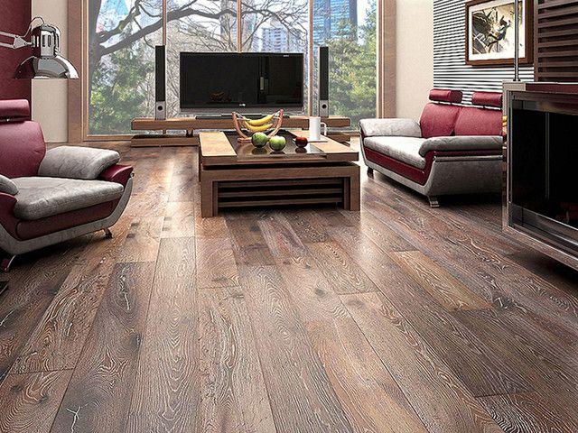 Br 111 hardwood flooring pfengkb8 34 x 8 kingsbridge oak br 111 hardwood  flooring pfengkb8 34