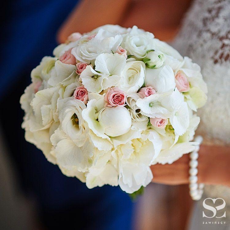 Kwietniowy Slub Justyny I Daniela Table Decorations Flowers Decor