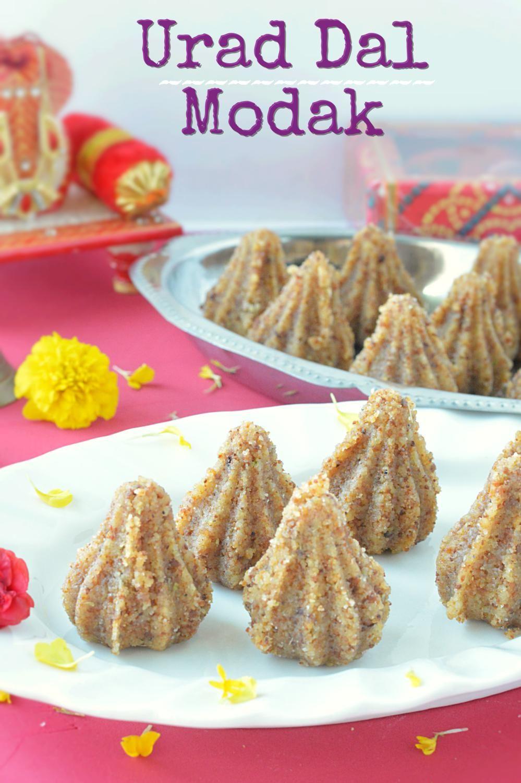 urad dal modak recipe modak recipe indian desserts paneer dishes on hebbar s kitchen modak recipe id=60386