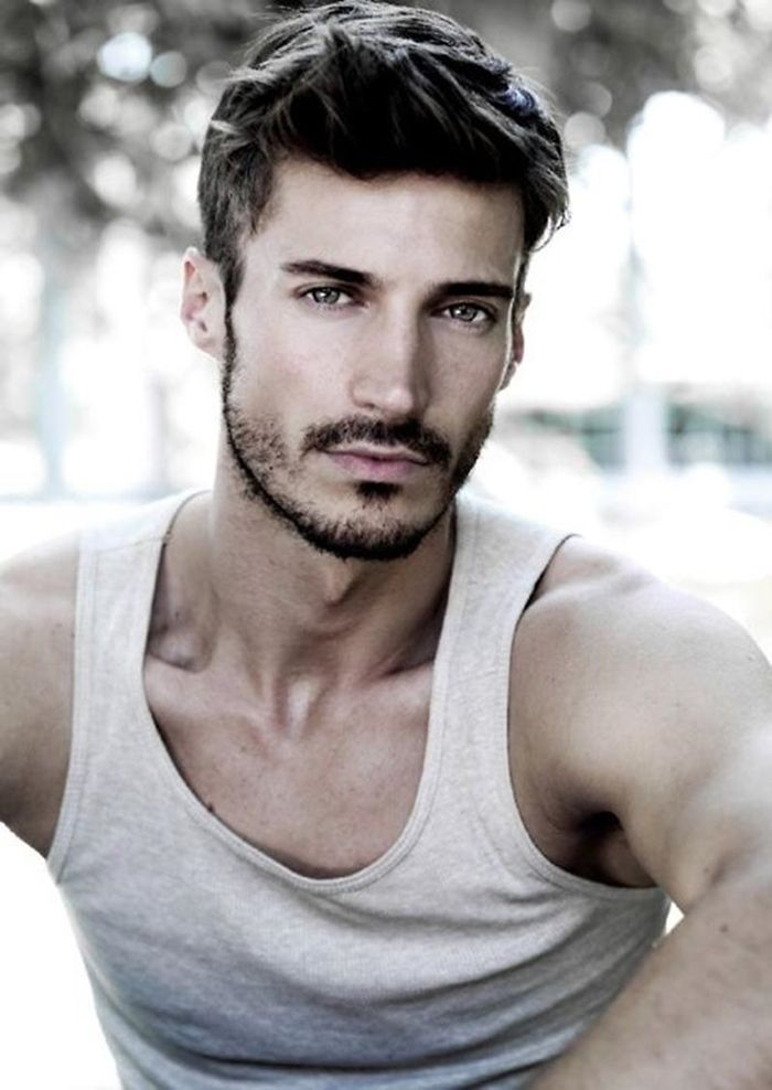 Mens Short Hairstyles 2015 100 Most Fashionable Gents' Short Hairstyle In 2016 From Short