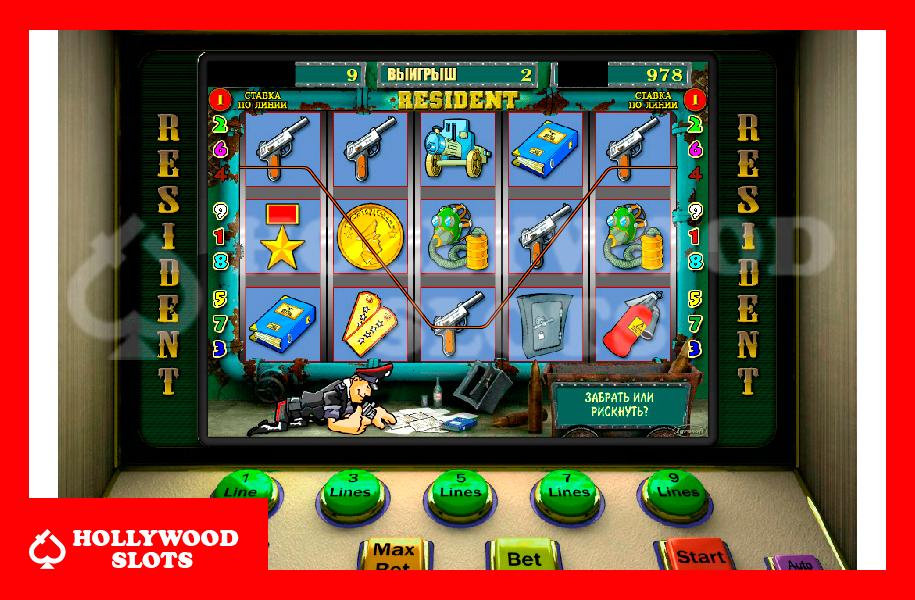 Big bad wolf игровые автоматы