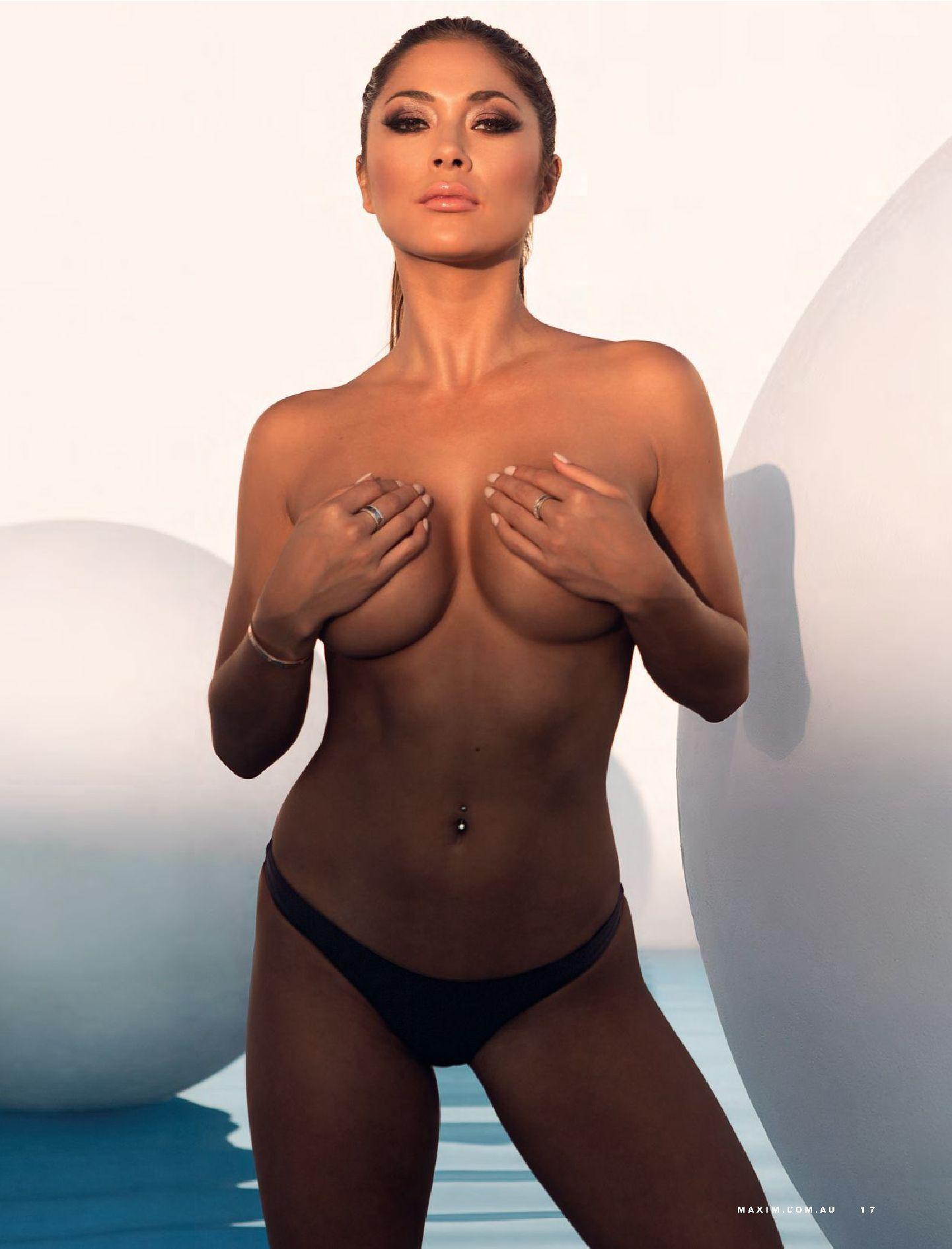 Lani Lane Creampie Good arianny celeste topless handbra   handbra   pinterest