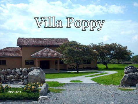 Alto Boquete, Chirqui, Panama Villa For Sale - Los Nances - IREL is the World Wide Leader in Panama Real Estate