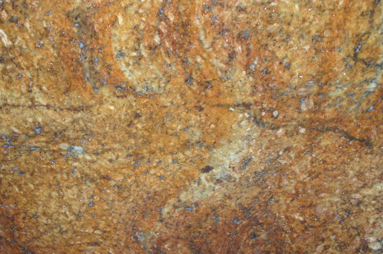 Copper Canyon Granite Price Google Search