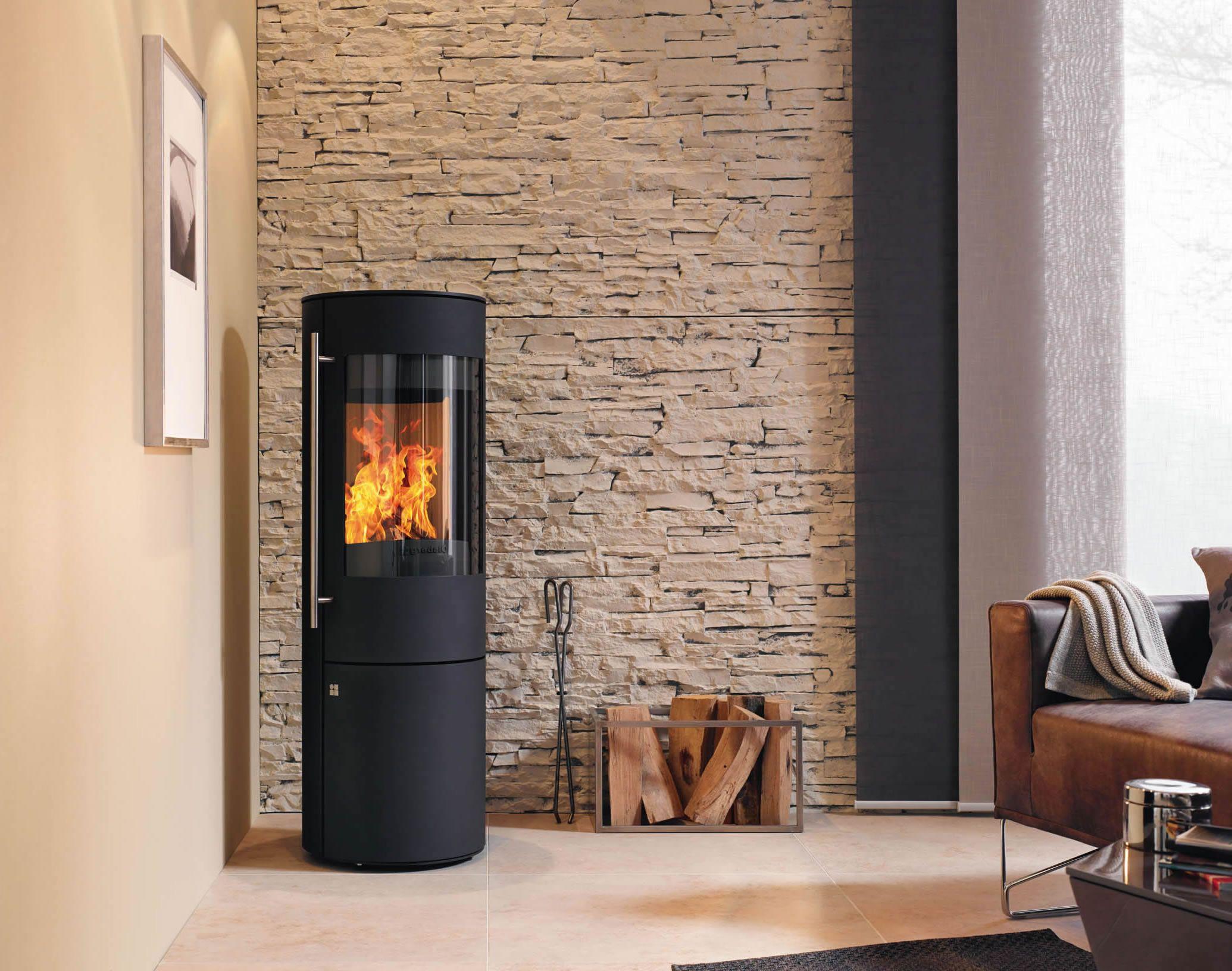 schwedenofen chemin e kaminofen ofen chemineeofen schweden fen holzofen specksteinofen. Black Bedroom Furniture Sets. Home Design Ideas