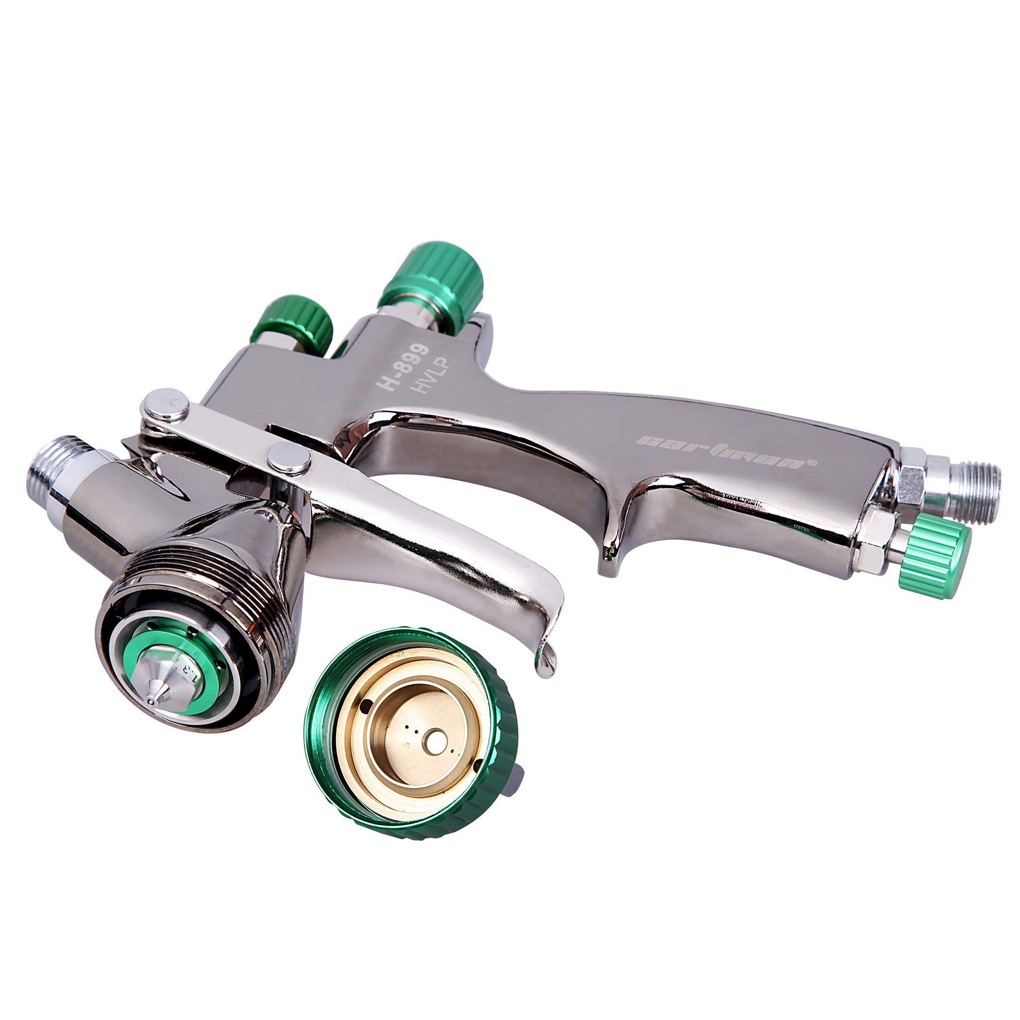 Pin On Body Repair Tools