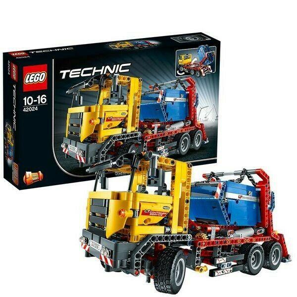 Crawler Lego Technic Bulldozer Buildingconstruction Toy 42028 Dozer D9bIeW2EHY