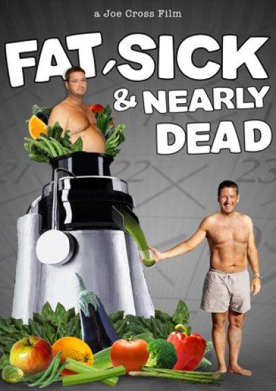Pin En Alimentación Y Salud Por La Naturaleza