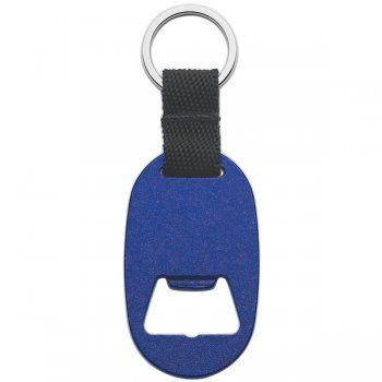 Looking for bulk custom gifts for promotional events? Get Custom Metal Keychains with Bottle Opener! #CustomGifts #promotional #MetalKeychains