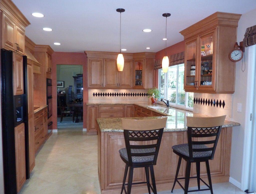 Janice S New Kitchen Cupertino Ca Signature Kitchen Bath Design Kitchen And Bath Design Minimal Kitchen Kitchen