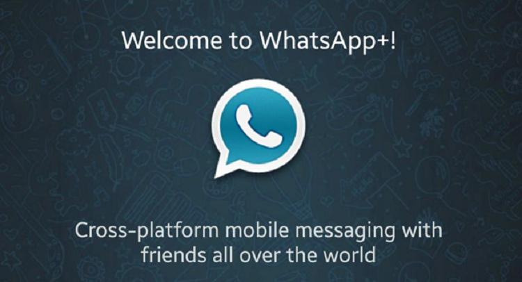 Descargar Whatsapp Plus Mini V0 0 Apk Anti Baneo 2015 Mini Mobile Messaging Messages