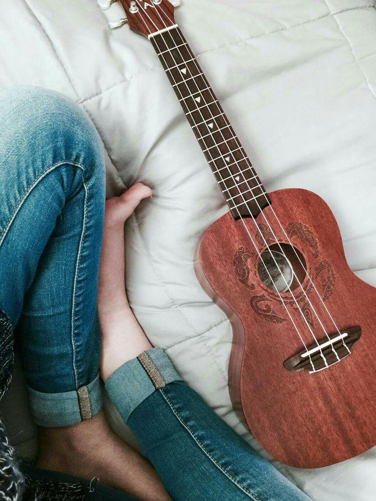 фото классной гитары этого списка