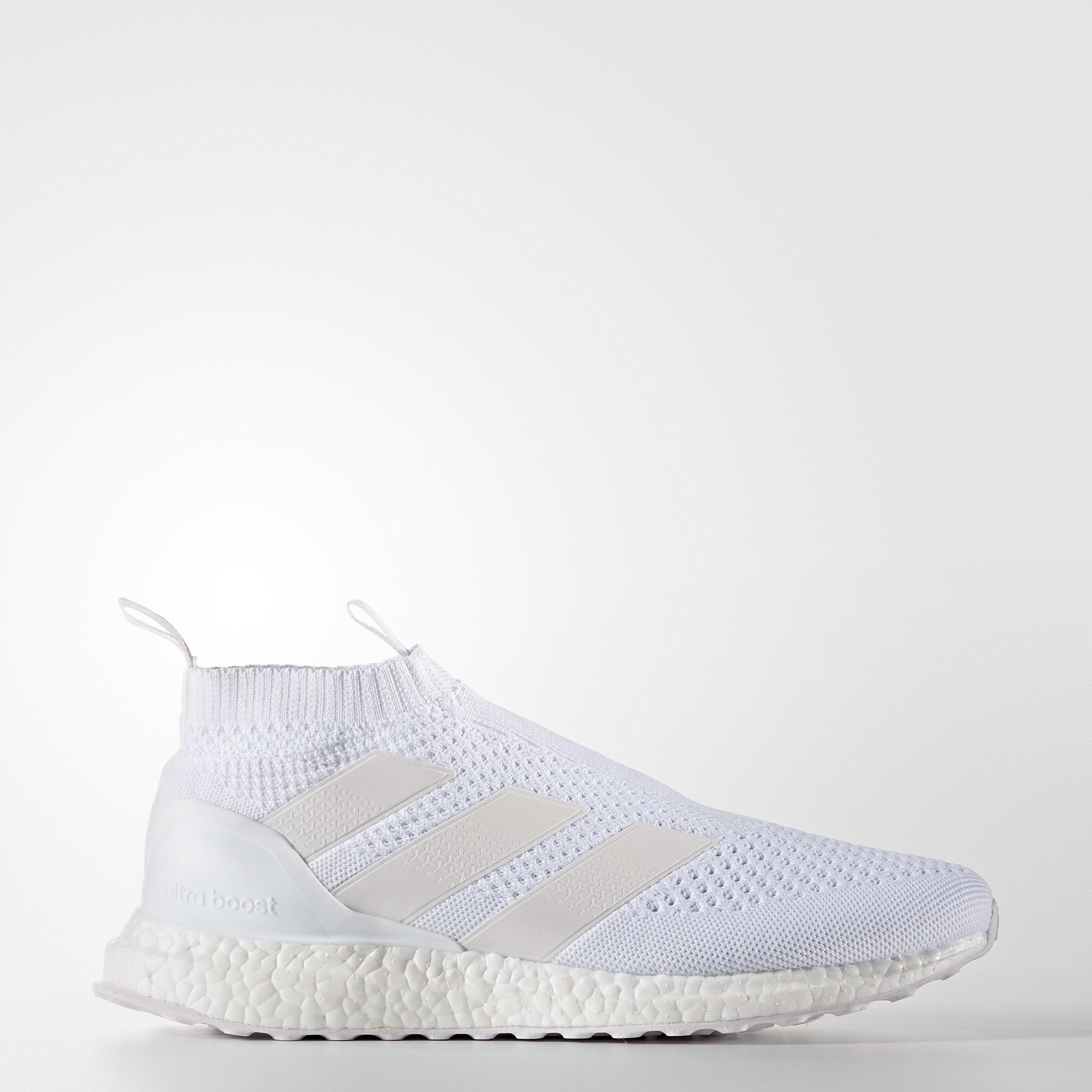 b649924f17aff adidas - ACE 16+ Purecontrol Ultra Boost Shoes