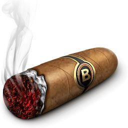 pin by jeannie cartier on clipart pinterest cigar rh pinterest com au cigar images clip art cuban cigar clipart