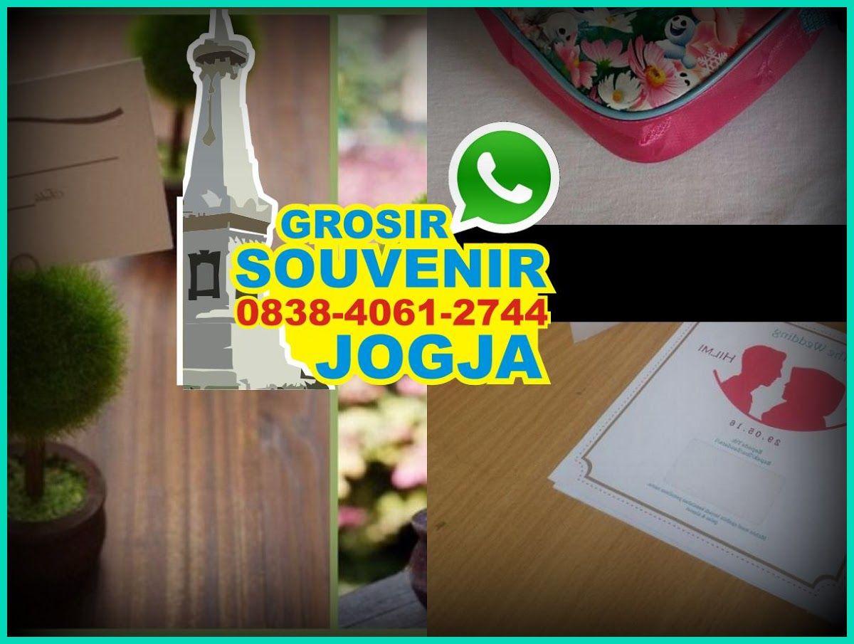 Kerajinan Tangan Dari Yogyakarta
