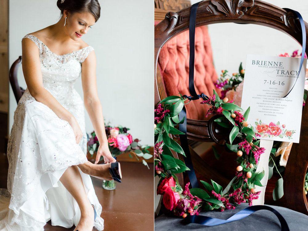 jeffrey sampson photography Wedding planning inspiration