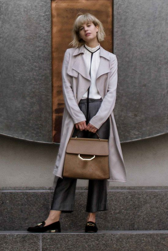 ca154fa455c6 spring outfit, fall outfit, business casual, work outfit, office outfit, 9