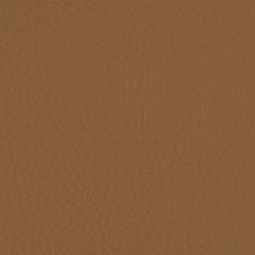 Shatto Faux Leather Sandridge Camel Fabric Capri Textile http://www.amazon.com/dp/B00CH6X4XU/ref=cm_sw_r_pi_dp_IF5Jub0AE0EY2