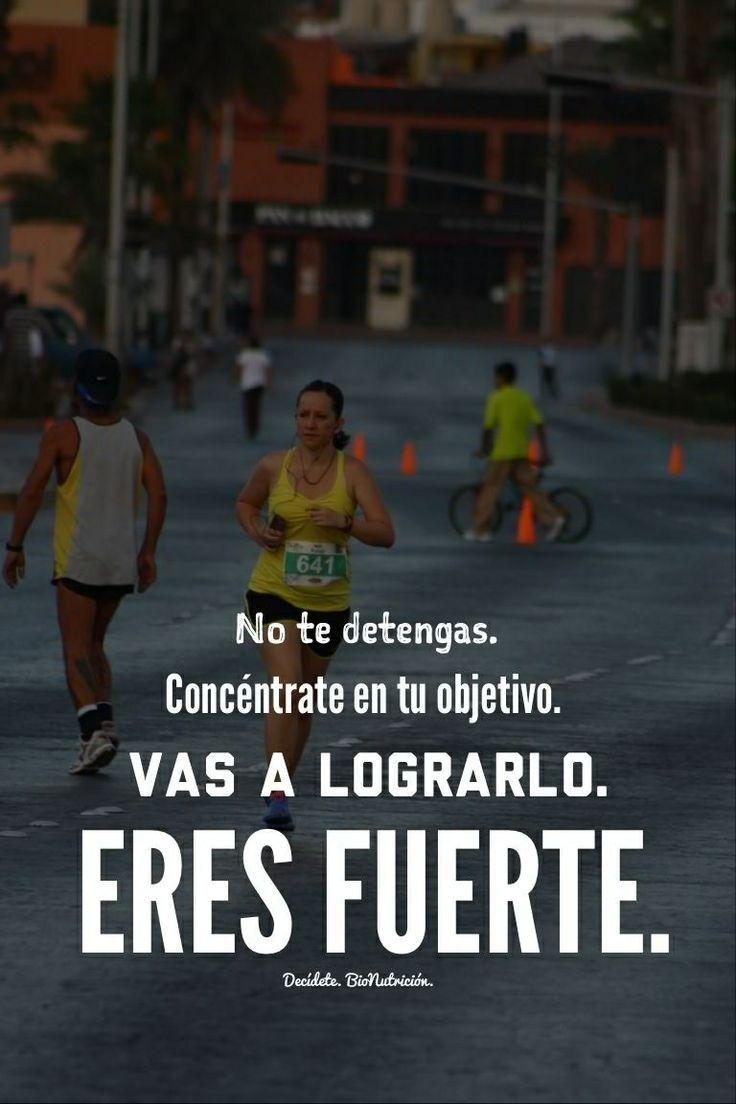 #RUTINA #EJERCICIO #DIETA #ADELGAZAR #FRASES #MOTIVACION ...