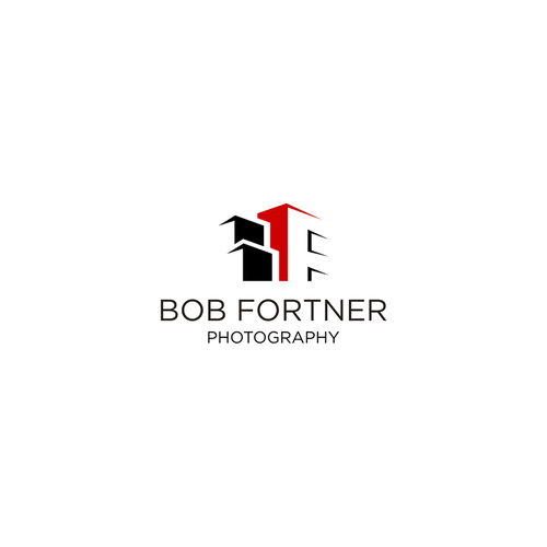 Bob Fortner Photography Clean Modern Architectural And Interior Photography We Provide High End Architectu Logo Design Photography Logos Interior Photography