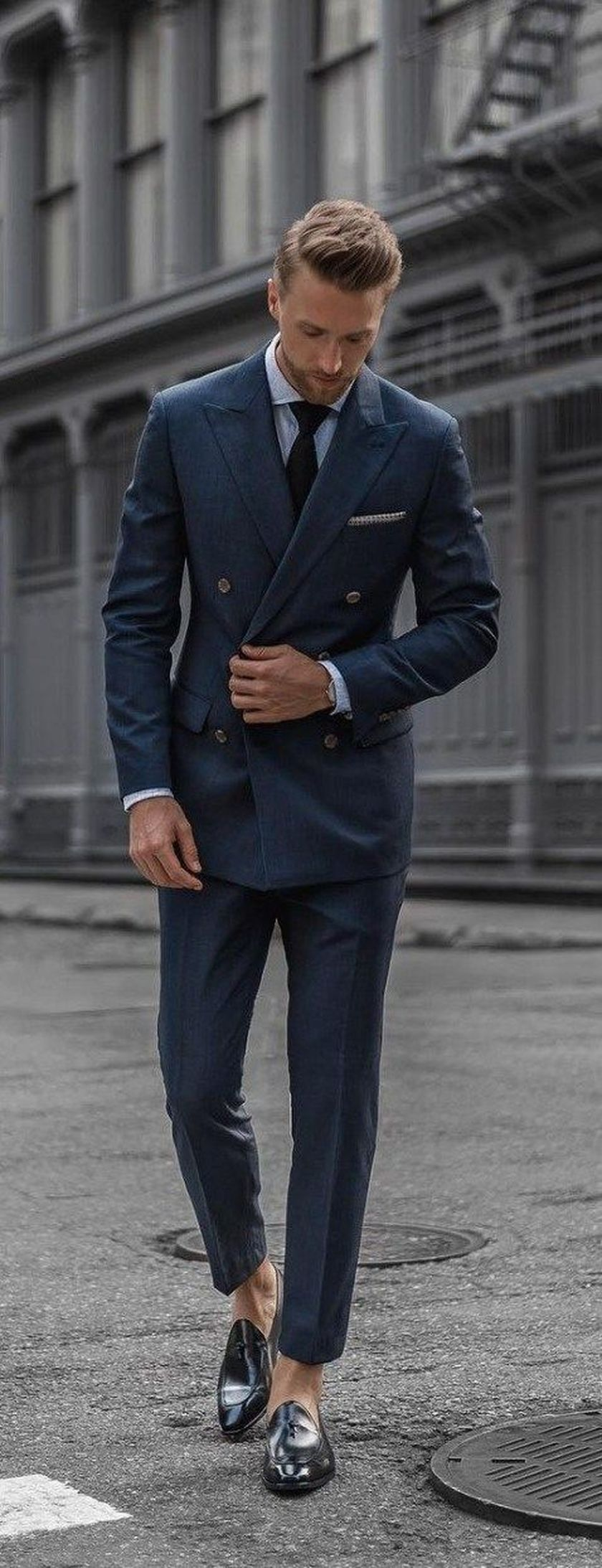 35 spring wedding outfit ideas for men summer wedding