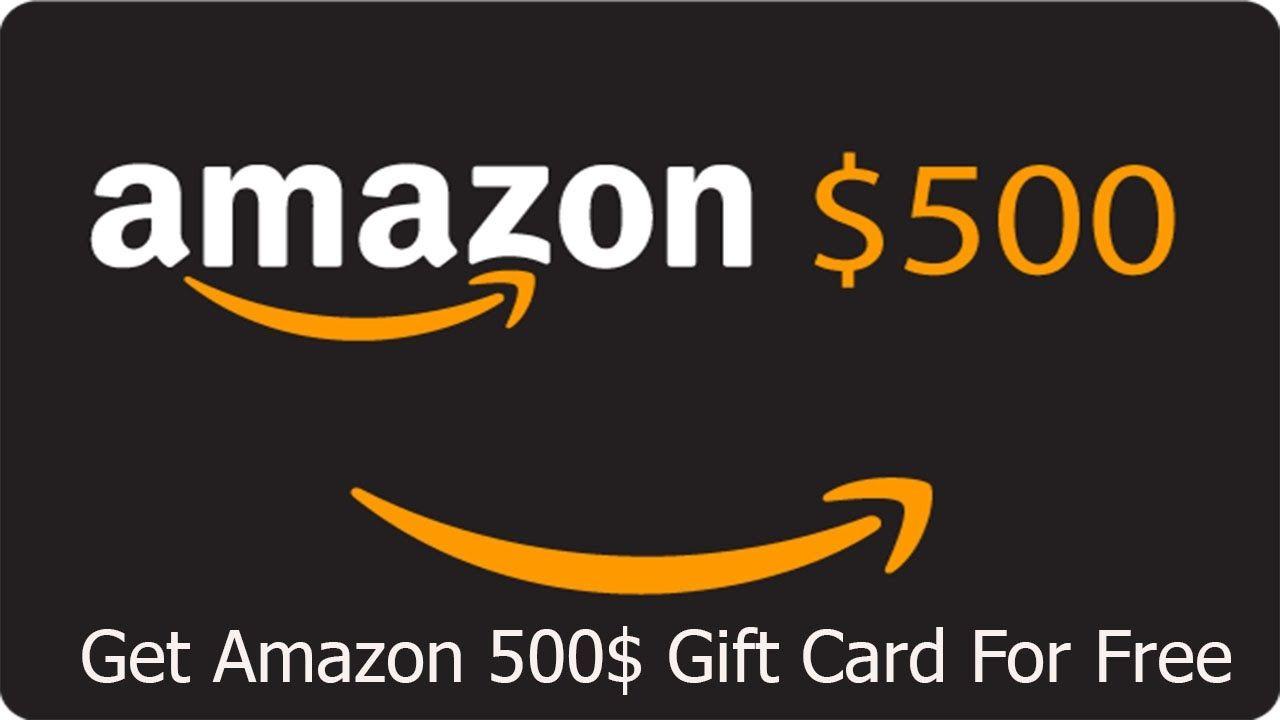 Amazon 150 gift card giveaway buy books amazon and gift 1betcityfo Gallery