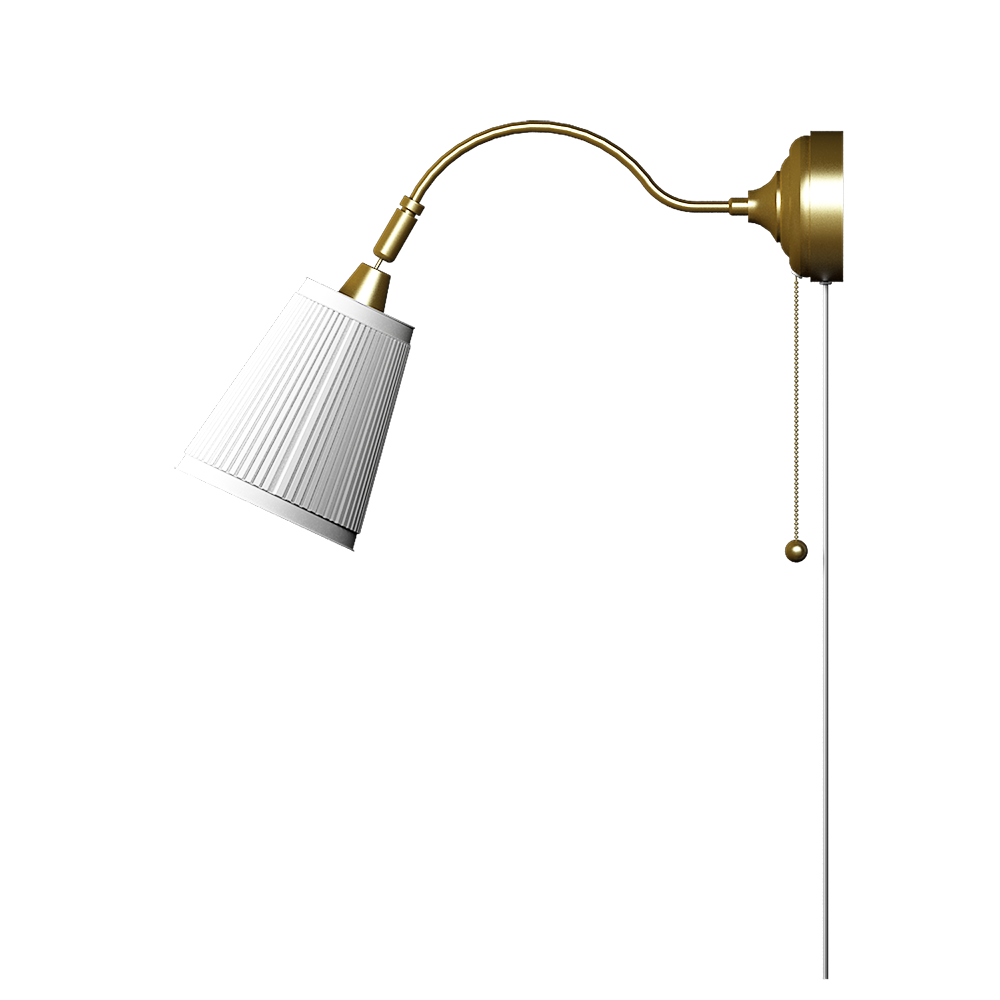 Ikea Arstid Wall Light Png Image Wall Lights Lamp Light Lamp