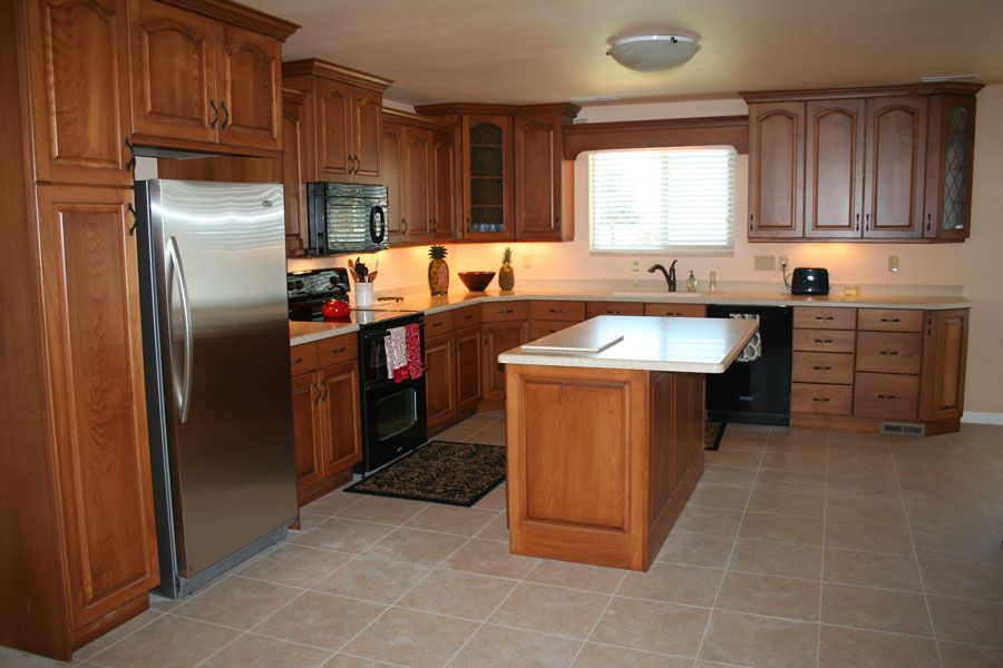 Kitchen Remodeling Photo Gallery 3 Day Kitchen Bath Kitchen Kitchen Design Kitchen Diy Makeover