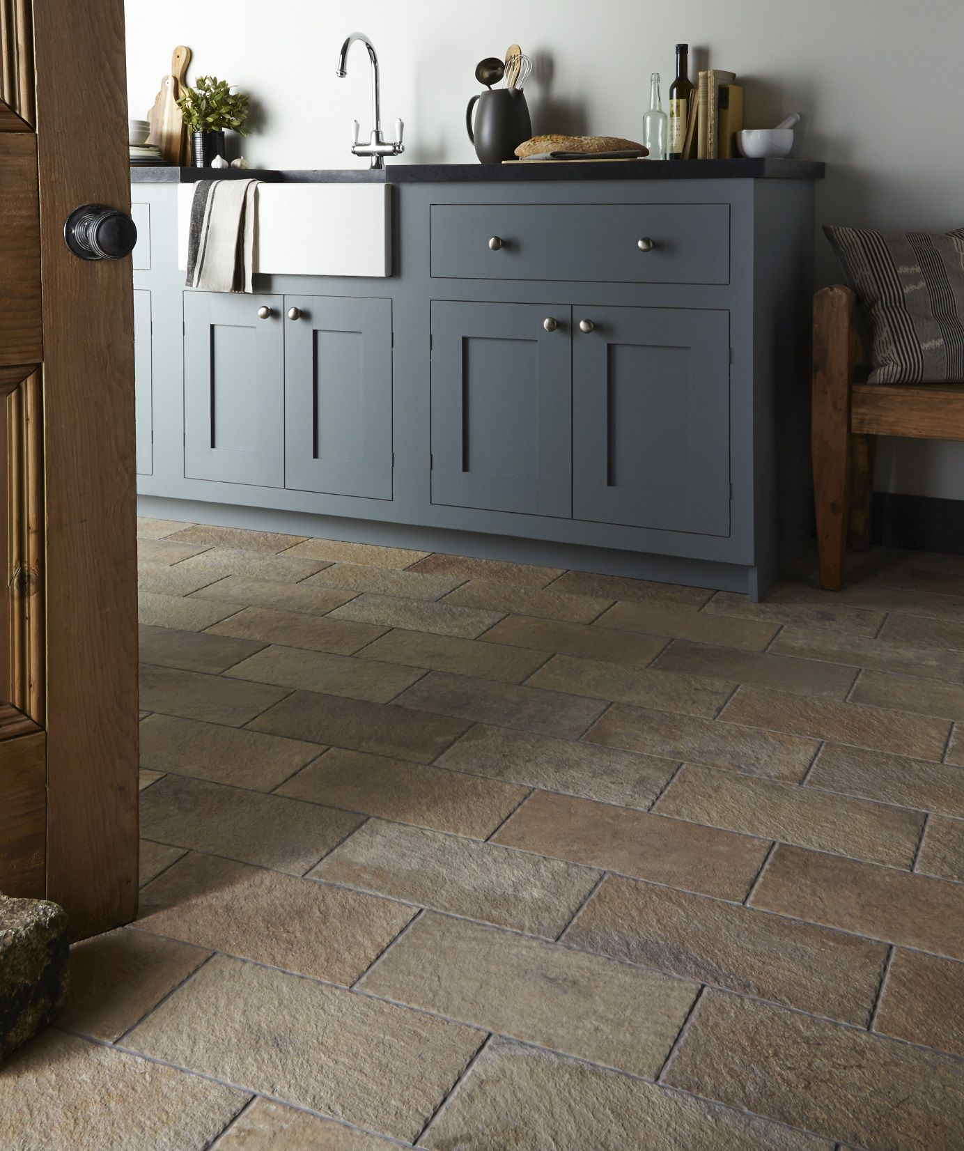 Callan brick httptoppstilestprod46453callan brick callan brick topps tiles lovely for kitchen dailygadgetfo Gallery