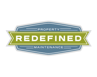 Redefined 2-color