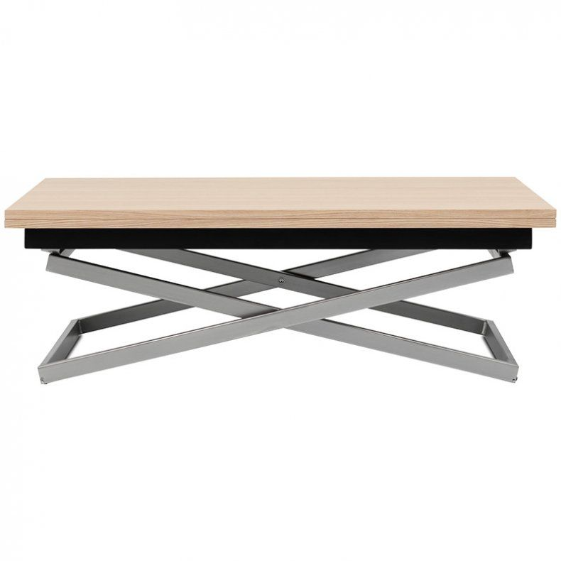 SalonMeuble Mobilier De Rubi Basse Table BoconceptMeubles QsdCthr