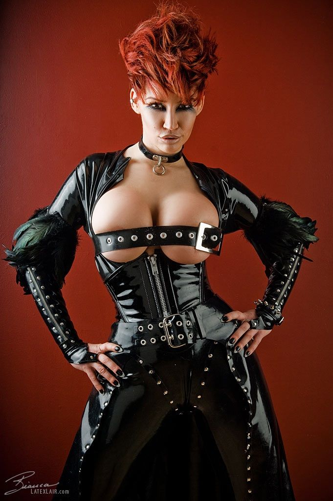 Bianca beauchamp nu — photo 15