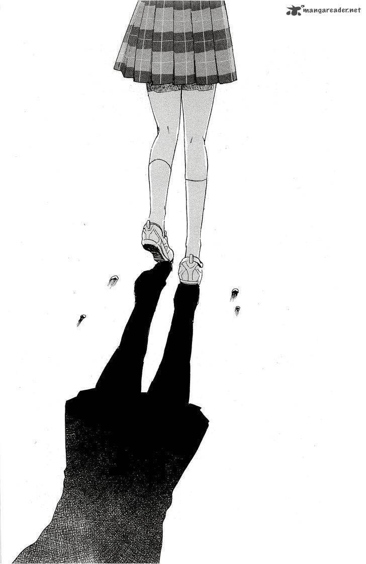 Aku no Hana 34 - Read Aku no Hana Ch.34 Online For Free - Page 41 - Page size 1 - MangaPark