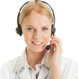 avis customer care