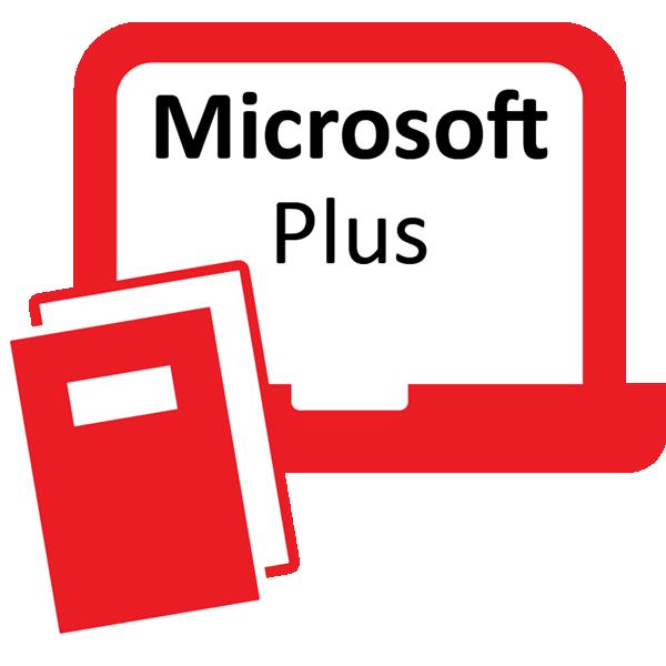 Projects For Microsoft Office Homeschool Curriculum Pinterest