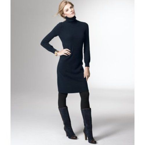 6b6504367fc9 sweater dresses