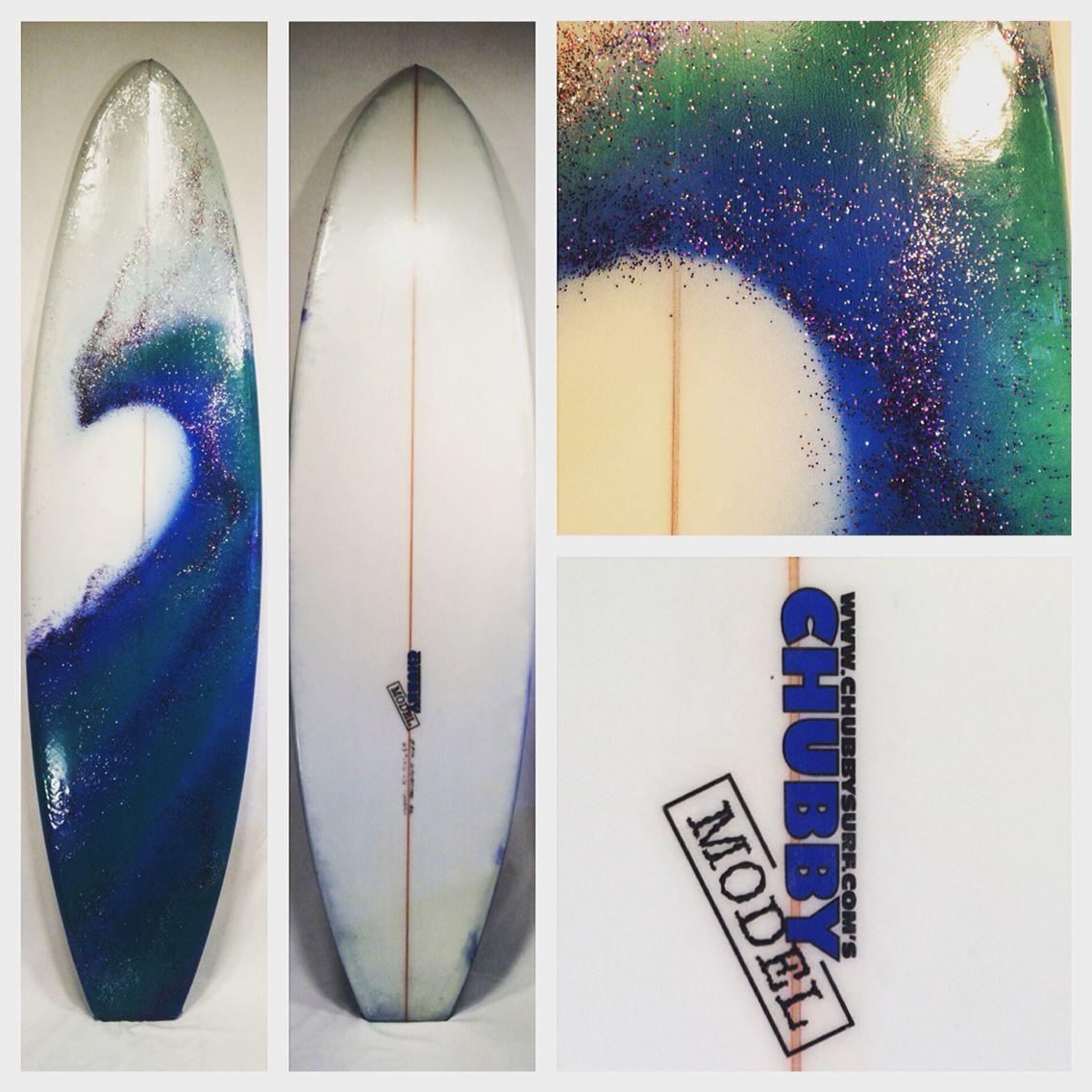 Chubby surfboards cheap