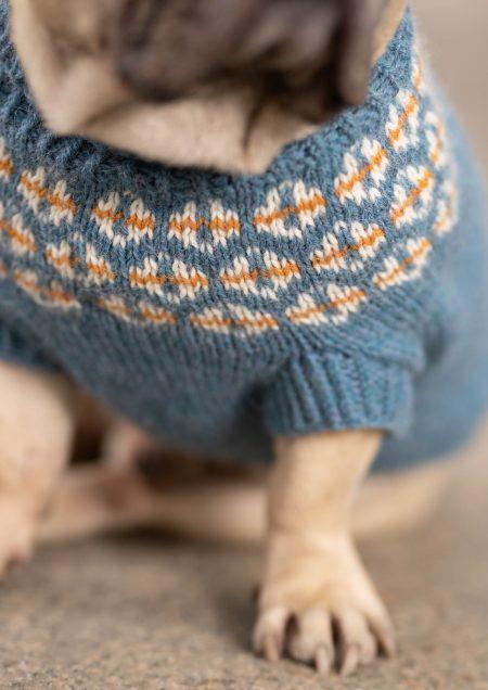 Bystrikk for alle - Garnpakkene - Knitting Inna   Tweed og ...