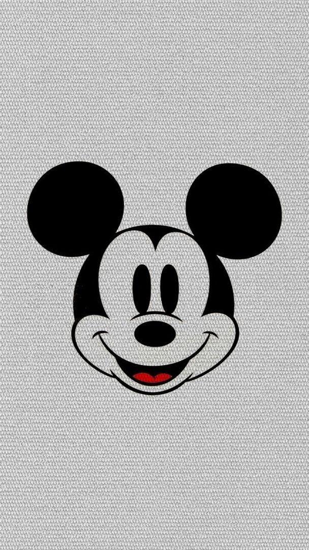 17 melhores ideias sobre Mickey Mouse Wallpaper no