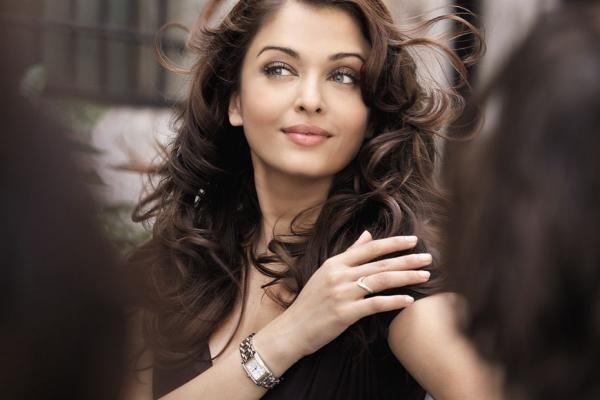 Flawless Actress Aishwarya Rai Indian Celebrities Aishwarya Rai
