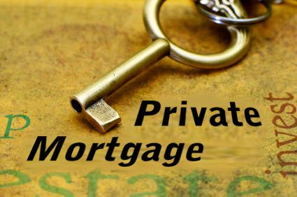 Low Rate Private Mortgage Loan From Loanowl