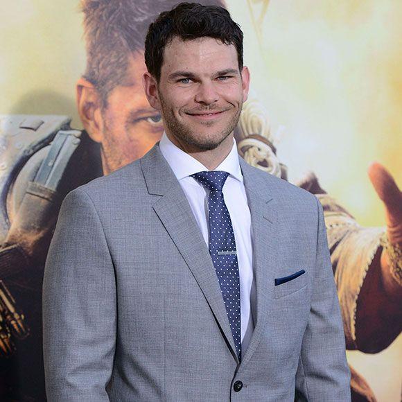 Un autre acteur arrive en ville pour X-Men: Apocalypse | HollywoodPQ.com